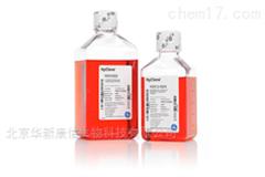 HycloneSH30021.01B-北京华新康信生物代理