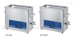 德国Bandelin SONOREX DT100超声波清洗机