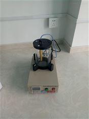 贵阳供应SYD-2806H型全自动沥青软化点仪