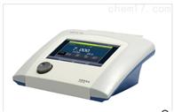 上海雷磁实验室PH计 高精度台式酸度计