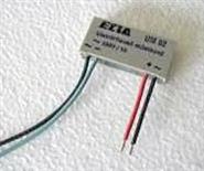 捷克ECIA高频过滤器