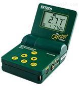 341350A-PpH电导率TDS盐度ORP多参数测试仪