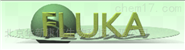 HYDRANAL™ - Coulomat AK Fluka