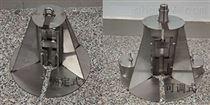 DGT沉积物采样器投放装置-CHELEX