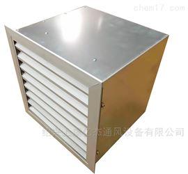 XBDZ BXBDZ方形壁式轴流风机