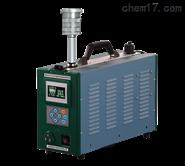 空气氟化物/重金属采样器(气溶胶采集)