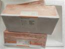 FC-144-1004Illumina TruSeq® Rapid Exome Kit