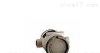ASCO温度传感器安装技巧,EFG551H401MO