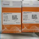 FC-501-2521Illumina HiSeq X Ten Reagent Kit试剂销售