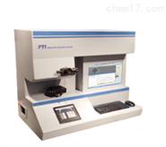 PTI-3000E型智能数字化显微硬度测试仪