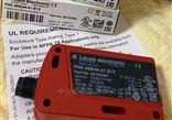 PRK 46B/44.01-S12劳易测传感器 PRK 46B/44.01-S12 50104393