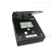 KPM水分检测仪TEM I