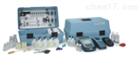 美国哈希便携式水质分析实验室