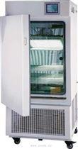 LAB-80SD藥品穩定性試驗箱-紫外光