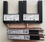 GSL 04M/P-30-S8传感器50110793 GSL 04M/P-30-S8 劳易测