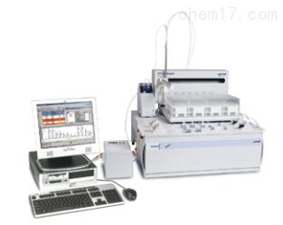 QuikChem 8500S2 流动注射分析系统