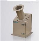 西门子固体流量计价格,6SE64000GP000CA0