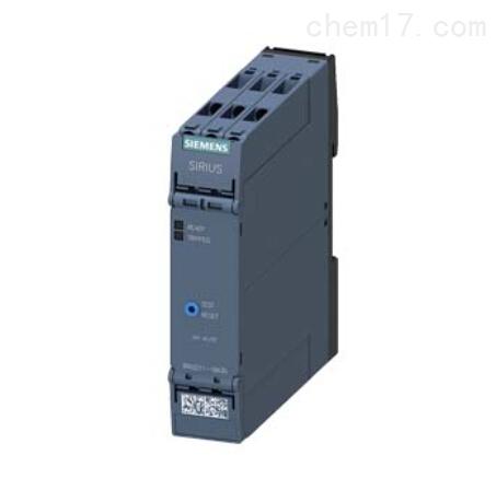 经销西门子监控继电器,6SE64000MD000AA0