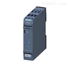 6SE64000MD000AA0经销西门子监控继电器,6SE64000MD000AA0
