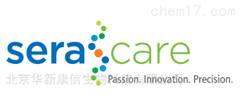 seracare2400-0160-1/2 Qualification Panel -华新