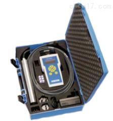 便携式浊度、悬浮物和污泥界面监测仪