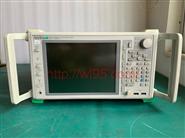 安立 MP1800A 信号质量分析仪