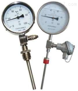 AEAD遠傳溫度計