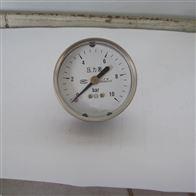 Y-100A /Z/MF(B) /316 隔膜压力表