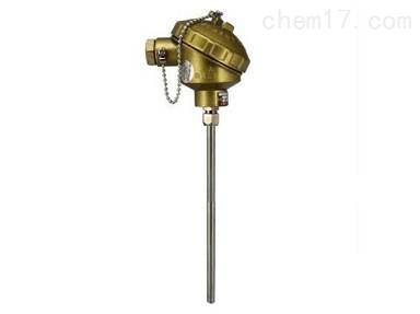 WREK- 132多点铠装热电偶