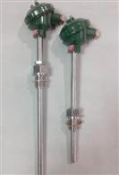 WZP-220  装配式热电阻