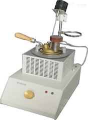GB/T 261-2008GB/T 261-2008闪点的测定马丁闭口杯法