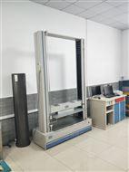 XGH-20微机控制管材环刚度试验机