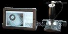 布氏硬度压痕光学测量系统 BrinScan