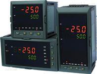 流量定量控制仪供应商