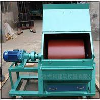 SM-500型水泥试验小磨价格
