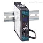 MAXVU Rail英国WEST温度控制器导轨安装