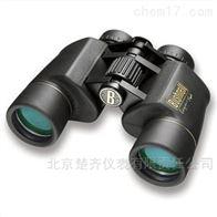 博士能双筒120842 高清防水防雾望远镜