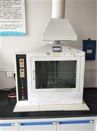KRX-1建材可燃性试验炉