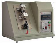 XYST19083-D口罩气体交换压力差测试仪