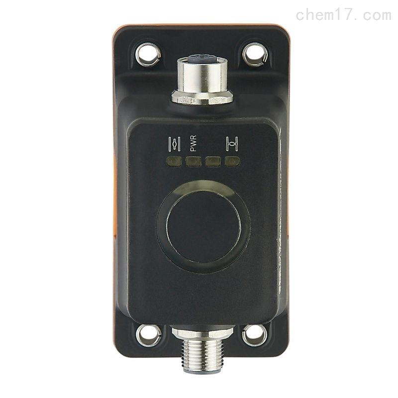 AEAD位置傳感器