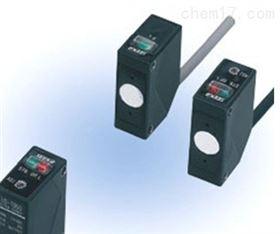AVF100-3004SUNX激光传感器,AVF100-3004