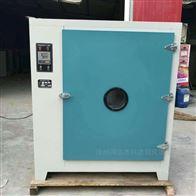 101系列电热鼓风干燥箱,汽车轮毂烤漆烘箱