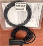 IS 104MP/2NO-1E2劳易测50133810 IS 104MP/2NO-1E2传感器