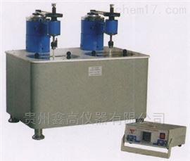 SHR-650Ⅱ水泥水化热测定仪