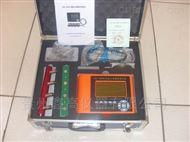 混凝土电阻率测定仪也叫电位检测仪