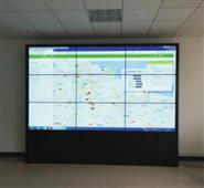 智慧环保监测平台