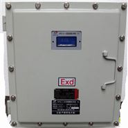 JNYQ- H-34Ex型氢分析仪