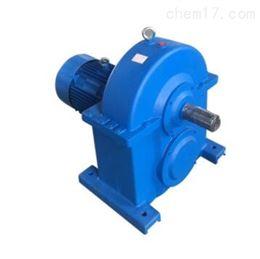供应:YTC901/YTC902/YTC902齿轮减速机