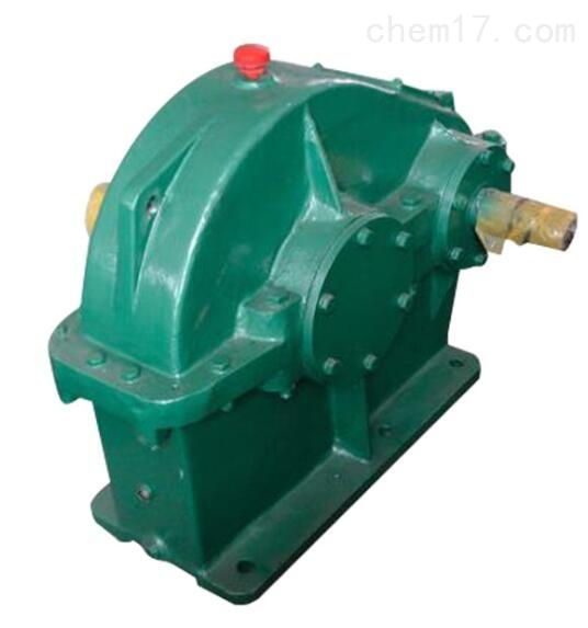供应:ZDH80-6.3-1系列圆柱齿轮减速机