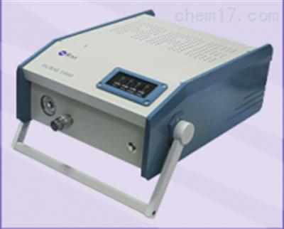 GCRAE 便携式气相色谱仪